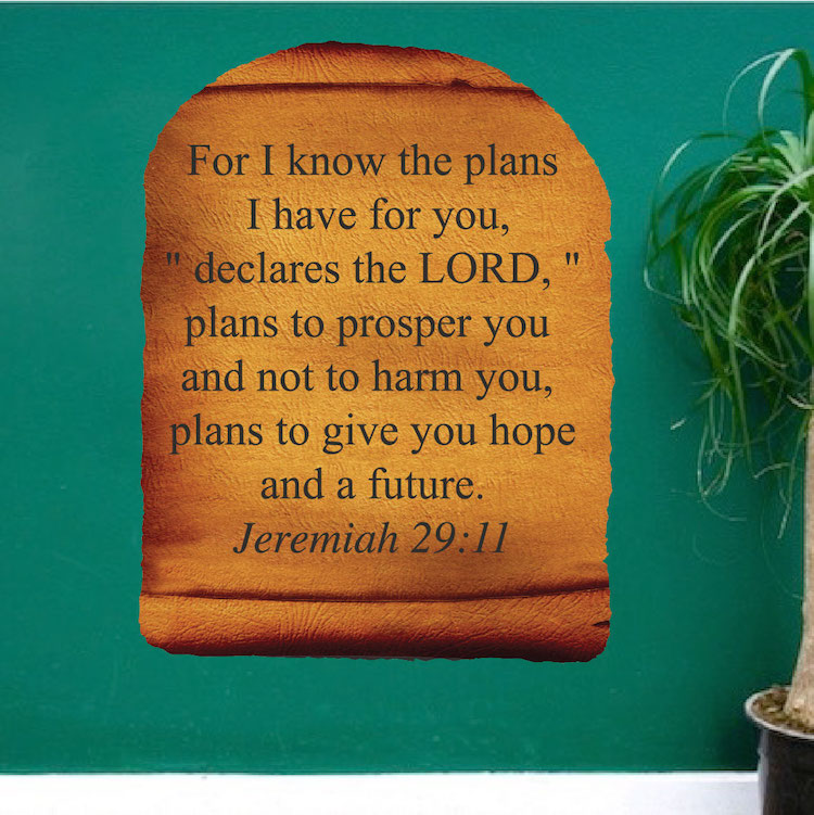 scripture scroll wall mural decal scripture wall letters bible stories google and wall murals on pinterest