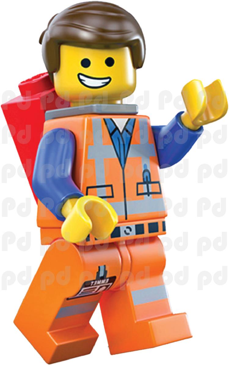 The gallery for \u0026gt; Emmet Lego