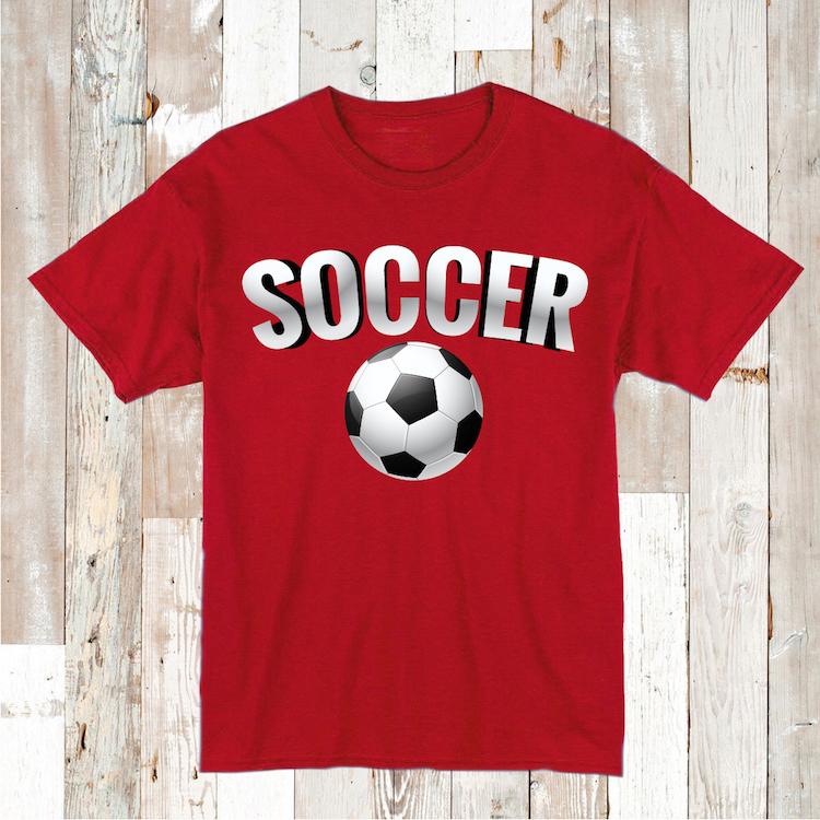 custom soccer shirt custom sport team shirts soccer