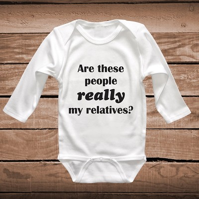 Funny Baby Onesies And Tees Clever Sayings Onesies For