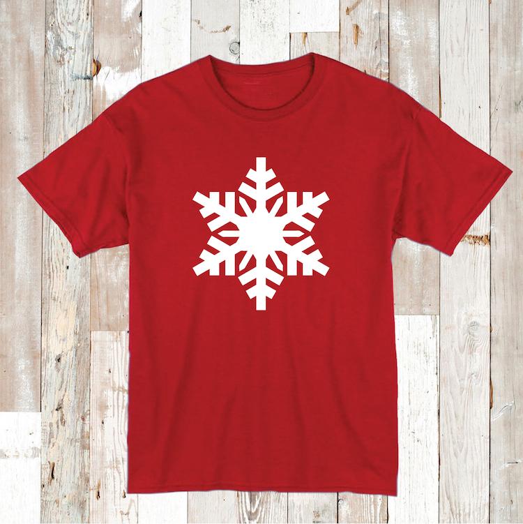 Seasonal Custom T Shirts For Kids and Adults _ Christmas Shirts _ ...