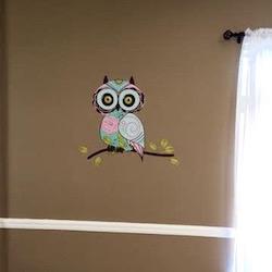 Owl_Murals_Decals.jpg