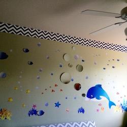 Sea_Wall_Mural_Appliques.jpg